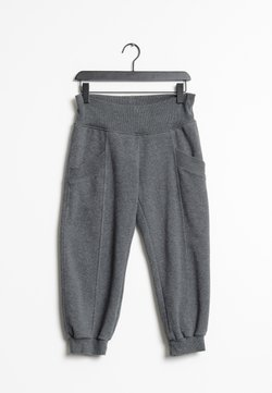 adidas by Stella McCartney - Jogginghose - grey