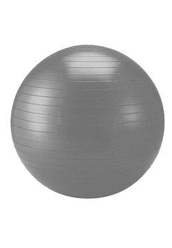 Schildkröt Fun Sports - Fitness / Yoga - silber