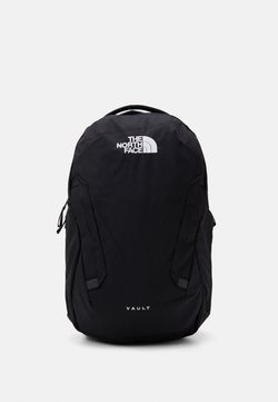 The North Face - VAULT MOAB UNISEX - Tagesrucksack - black