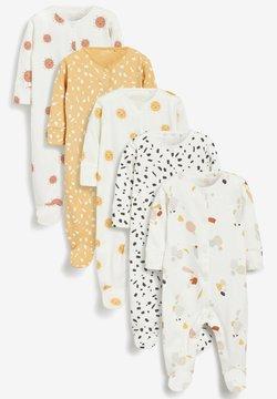 Next - 5 PACK - Pyjama - multi-coloured