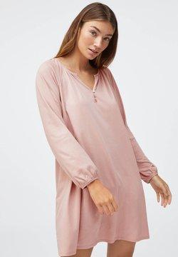 OYSHO - Nachthemd - rose