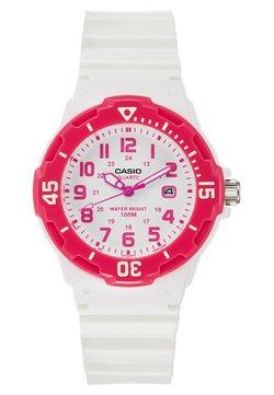 Casio - Montre - pink