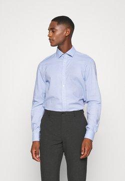 Matinique - TROSTOL  - Businesshemd - blue