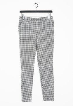 Topshop - Pantalon classique - black