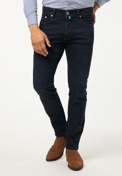 Pierre Cardin - Slim fit jeans - dark blue