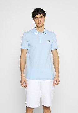 Lacoste - Polo - light blue