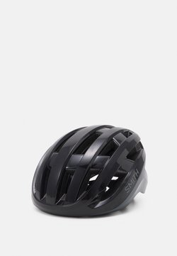 Smith Optics - PERSIST MIPS UNISEX - Helm - black/cement
