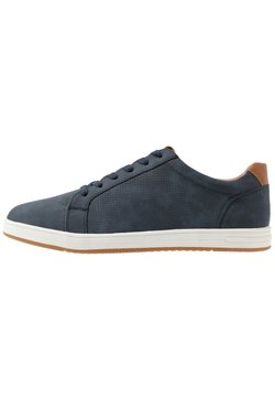 Madden by Steve Madden - BLITTO - Sneakers laag - navy
