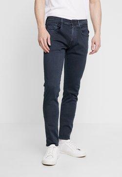 Replay - ANBASS HYPERFLEX - Jeans slim fit - blue