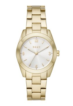 DKNY - Montre - gold-coloured