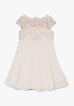 Chi Chi Girls - ISLIA DRESS - Cocktailkleid/festliches Kleid - pink
