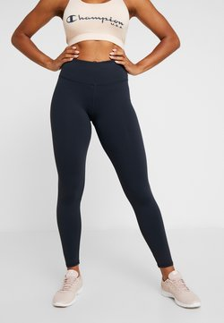 Cotton On Body - ACTIVE CORE - Tights - navy