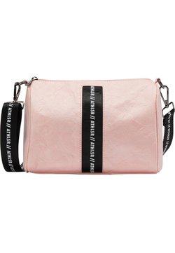 myMo ATHLSR - Sporttasche - rosa