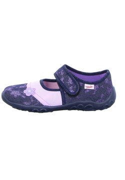 Superfit - BONNY - Chaussons - purple/rose