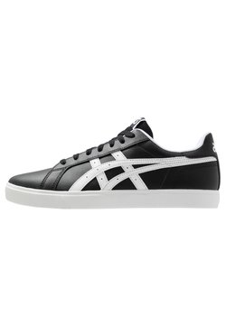 ASICS SportStyle - CLASSIC CT - Sneaker low - black/white