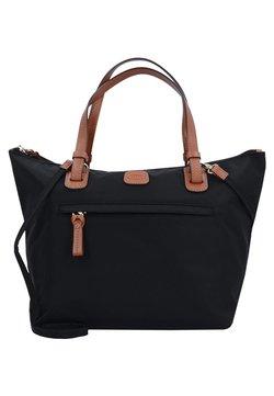 Bric's - Handtasche - black