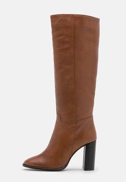 LAB - High Heel Stiefel - volga