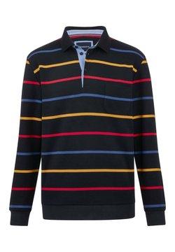 Babista - Poloshirt - marineblau/multicolor