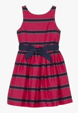 Polo Ralph Lauren - CRICKET DRESSES - Freizeitkleid - pink