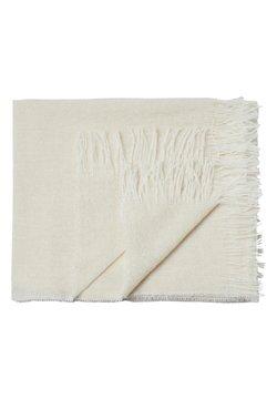 Falconeri - Schal - white/off-white