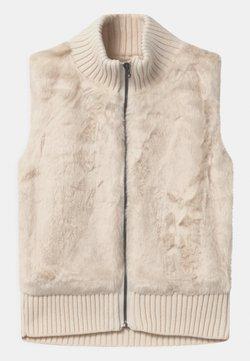 GAP - GIRL - Smanicato - ivory frost