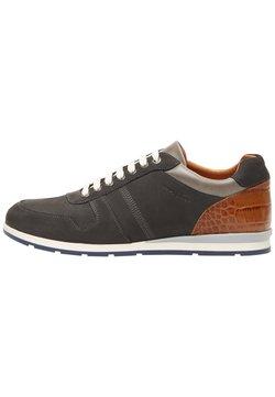 Van Lier - Sneaker low - grau