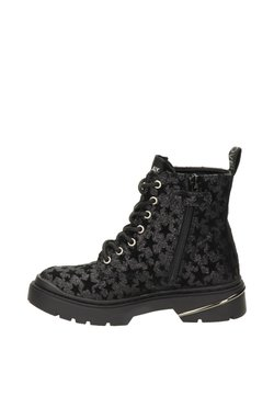 Replay - Ankle Boot - zwart