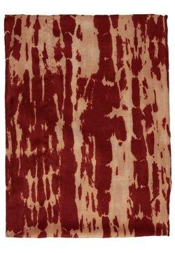 Conbipel - Sciarpa - rosso