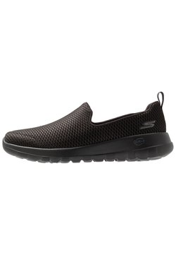 Skechers Performance - GO WALK JOY - Sportieve wandelschoenen - black
