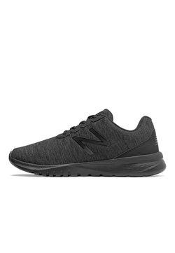 New Balance - Sneaker low - black/black