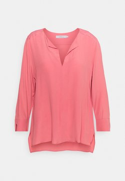Marella - NINETTA - Blusa - rosa intenso