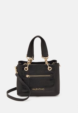 Valentino Bags - ALLYSON - Sac à main - nero