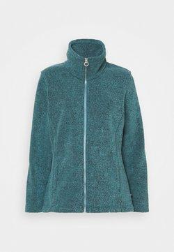Regatta - HELOISE - Fleecejacke - turquoise