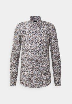 Sand Copenhagen - IVER SLIM FIT  - Skjorte - multicolor