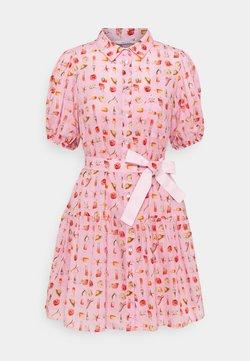 iBlues - ODER - Vestido informal - rosa