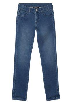 O'Neill - Straight leg jeans - light authentic blue