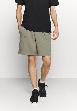 adidas Originals - Shorts - clay