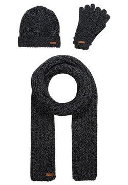 Pier One - Szal - dark gray