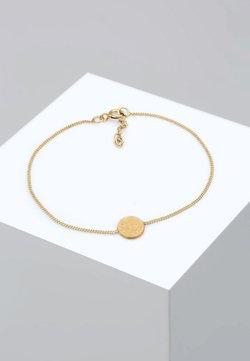 Elli - KREIS  - Bracelet - gold-coloured