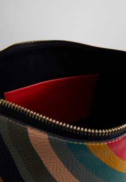 Paul Smith - WOMEN BAG  - Torebka - swirl