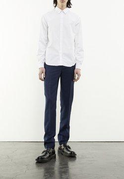 The Kooples - Businesshemd - white