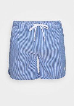 GANT - SWIM - Badeshorts - nautical blue