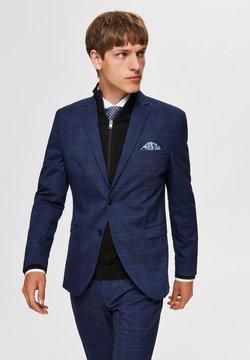 Selected Homme - Sakko - navy blazer