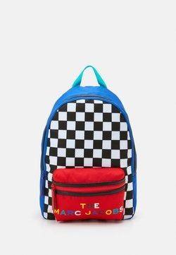 Little Marc Jacobs - Reppu - blue/red