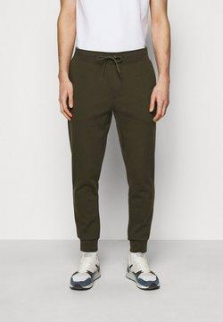 Polo Ralph Lauren - Jogginghose - company olive