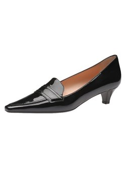 Evita - LIA - Pumps - black