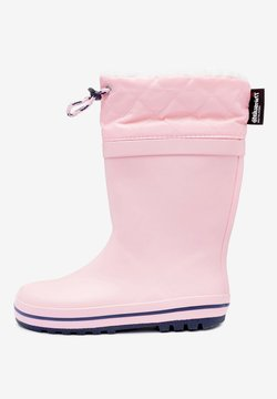 Next - Botas de agua - pink