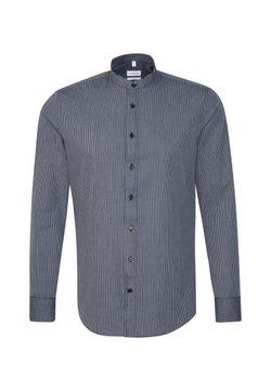 Seidensticker - SLIM - Businesshemd - blau