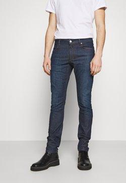 CLOSED - UNITY - Jeans slim fit - dark blue