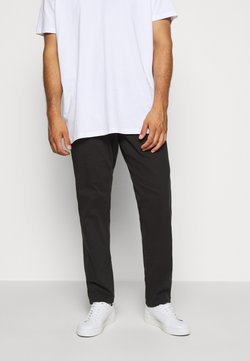 Jack & Jones - JJIGLENN JJORIGINAL  - Chinot - black